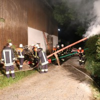 17-06-2014-ostallgaeu-helmishofen_heustock-brand-bauernhof-heuwehr-belueftung-feuerwehr-bringezu-new-facts-eu_0001