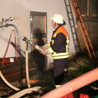 17-06-2014-ostallgaeu-helmishofen_heustock-brand-bauernhof-heuwehr-belueftung-feuerwehr-bringezu-new-facts-eu_0021
