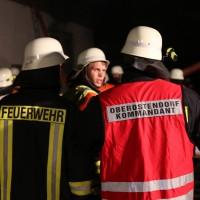 17-06-2014-ostallgaeu-helmishofen_heustock-brand-bauernhof-heuwehr-belueftung-feuerwehr-bringezu-new-facts-eu_0033