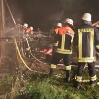 17-06-2014-ostallgaeu-helmishofen_heustock-brand-bauernhof-heuwehr-belueftung-feuerwehr-bringezu-new-facts-eu_0044