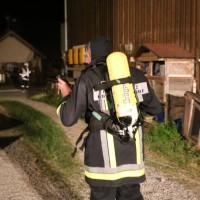 17-06-2014-ostallgaeu-helmishofen_heustock-brand-bauernhof-heuwehr-belueftung-feuerwehr-bringezu-new-facts-eu_0046