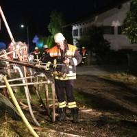 17-06-2014-ostallgaeu-helmishofen_heustock-brand-bauernhof-heuwehr-belueftung-feuerwehr-bringezu-new-facts-eu_0055
