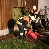 17-06-2014-ostallgaeu-helmishofen_heustock-brand-bauernhof-heuwehr-belueftung-feuerwehr-bringezu-new-facts-eu_0056