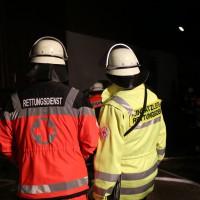 17-06-2014-ostallgaeu-helmishofen_heustock-brand-bauernhof-heuwehr-belueftung-feuerwehr-bringezu-new-facts-eu_0058
