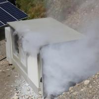 17-06-2014-ostallgaeu-thalhofen-brand-trafo-solarpark-feuerwehr-bringezul-new-facts-eu_0001