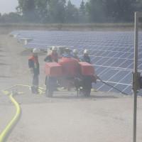 17-06-2014-ostallgaeu-thalhofen-brand-trafo-solarpark-feuerwehr-bringezul-new-facts-eu_0002