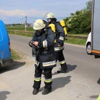 17-06-2014-ostallgaeu-thalhofen-brand-trafo-solarpark-feuerwehr-bringezul-new-facts-eu_0004