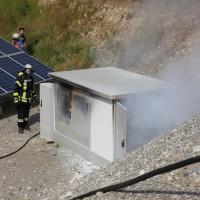 17-06-2014-ostallgaeu-thalhofen-brand-trafo-solarpark-feuerwehr-bringezul-new-facts-eu_0006