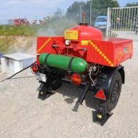 17-06-2014-ostallgaeu-thalhofen-brand-trafo-solarpark-feuerwehr-bringezul-new-facts-eu_0007