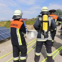 17-06-2014-ostallgaeu-thalhofen-brand-trafo-solarpark-feuerwehr-bringezul-new-facts-eu_0009