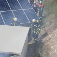 17-06-2014-ostallgaeu-thalhofen-brand-trafo-solarpark-feuerwehr-bringezul-new-facts-eu_0010