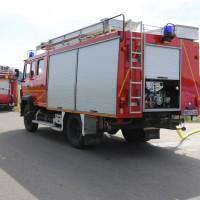 17-06-2014-ostallgaeu-thalhofen-brand-trafo-solarpark-feuerwehr-bringezul-new-facts-eu_0013