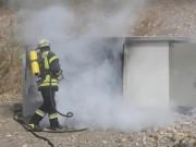 17-06-2014-ostallgaeu-thalhofen-brand-trafo-solarpark-feuerwehr-bringezul-new-facts-eu_0019