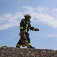 17-06-2014-ostallgaeu-thalhofen-brand-trafo-solarpark-feuerwehr-bringezul-new-facts-eu_0020