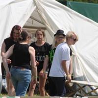 17-06-2014-unterallgaeu-legau-umweltstation-brk-wasserwacht-abenteuer-siedler-poeppel-groll-new-facts-eu_0006