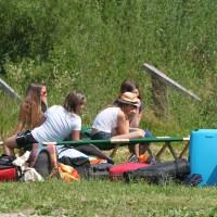 17-06-2014-unterallgaeu-legau-umweltstation-brk-wasserwacht-abenteuer-siedler-poeppel-groll-new-facts-eu_0008
