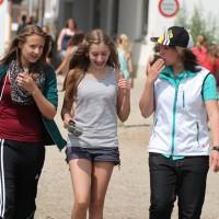 17-06-2014-unterallgaeu-legau-umweltstation-brk-wasserwacht-abenteuer-siedler-poeppel-groll-new-facts-eu_0015