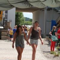 17-06-2014-unterallgaeu-legau-umweltstation-brk-wasserwacht-abenteuer-siedler-poeppel-groll-new-facts-eu_0018