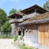 17-06-2014-unterallgaeu-legau-umweltstation-brk-wasserwacht-abenteuer-siedler-poeppel-groll-new-facts-eu_0020