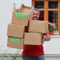 17-06-2014-unterallgaeu-legau-umweltstation-brk-wasserwacht-abenteuer-siedler-poeppel-groll-new-facts-eu_0021
