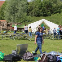 17-06-2014-unterallgaeu-legau-umweltstation-brk-wasserwacht-abenteuer-siedler-poeppel-groll-new-facts-eu_0057