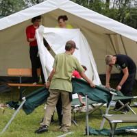 17-06-2014-unterallgaeu-legau-umweltstation-brk-wasserwacht-abenteuer-siedler-poeppel-groll-new-facts-eu_0063