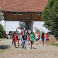 17-06-2014-unterallgaeu-legau-umweltstation-brk-wasserwacht-abenteuer-siedler-poeppel-groll-new-facts-eu_0069