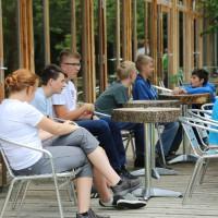 17-06-2014-unterallgaeu-legau-umweltstation-brk-wasserwacht-abenteuer-siedler-poeppel-groll-new-facts-eu_0079