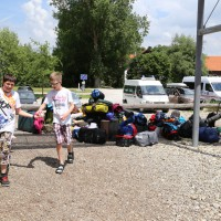 17-06-2014-unterallgaeu-legau-umweltstation-brk-wasserwacht-abenteuer-siedler-poeppel-groll-new-facts-eu_0085