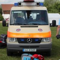 17-06-2014-unterallgaeu-legau-umweltstation-brk-wasserwacht-abenteuer-siedler-poeppel-groll-new-facts-eu_0088