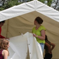 17-06-2014-unterallgaeu-legau-umweltstation-brk-wasserwacht-abenteuer-siedler-poeppel-groll-new-facts-eu_0090