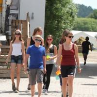 17-06-2014-unterallgaeu-legau-umweltstation-brk-wasserwacht-abenteuer-siedler-poeppel-groll-new-facts-eu_0100