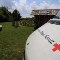 17-06-2014-unterallgaeu-legau-umweltstation-brk-wasserwacht-abenteuer-siedler-poeppel-groll-new-facts-eu_0105