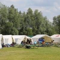 17-06-2014-unterallgaeu-legau-umweltstation-brk-wasserwacht-abenteuer-siedler-poeppel-groll-new-facts-eu_0113