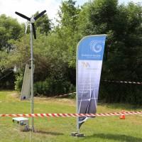17-06-2014-unterallgaeu-legau-umweltstation-brk-wasserwacht-abenteuer-siedler-poeppel-groll-new-facts-eu_0114