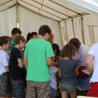 17-06-2014-unterallgaeu-legau-umweltstation-brk-wasserwacht-abenteuer-siedler-poeppel-groll-new-facts-eu_0128
