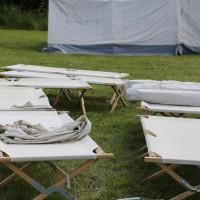 17-06-2014-unterallgaeu-legau-umweltstation-brk-wasserwacht-abenteuer-siedler-poeppel-groll-new-facts-eu_0131