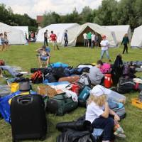 17-06-2014-unterallgaeu-legau-umweltstation-brk-wasserwacht-abenteuer-siedler-poeppel-groll-new-facts-eu_0132