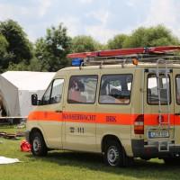 17-06-2014-unterallgaeu-legau-umweltstation-brk-wasserwacht-abenteuer-siedler-poeppel-groll-new-facts-eu_0135