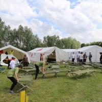 17-06-2014-unterallgaeu-legau-umweltstation-brk-wasserwacht-abenteuer-siedler-poeppel-groll-new-facts-eu_0142