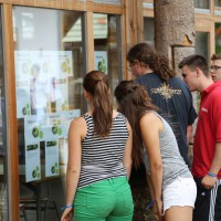 17-06-2014-unterallgaeu-legau-umweltstation-brk-wasserwacht-abenteuer-siedler-poeppel-groll-new-facts-eu_0152