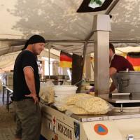 17-06-2014-unterallgaeu-legau-umweltstation-brk-wasserwacht-abenteuer-siedler-poeppel-groll-new-facts-eu_0161