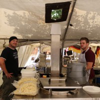 17-06-2014-unterallgaeu-legau-umweltstation-brk-wasserwacht-abenteuer-siedler-poeppel-groll-new-facts-eu_0162