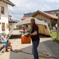 17-06-2014-unterallgaeu-legau-umweltstation-brk-wasserwacht-abenteuer-siedler-poeppel-groll-new-facts-eu_0163