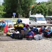 17-06-2014-unterallgaeu-legau-umweltstation-brk-wasserwacht-abenteuer-siedler-poeppel-groll-new-facts-eu_0164