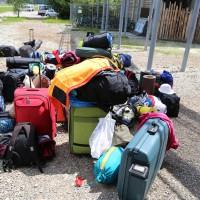 17-06-2014-unterallgaeu-legau-umweltstation-brk-wasserwacht-abenteuer-siedler-poeppel-groll-new-facts-eu_0166