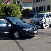 18-06-2014-memmingen-unfall-pkw-fussgaenger-feuerwehr-poeppel-new-facts-eu-01