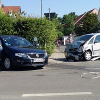 18-06-2014-memmingen-unfall-pkw-fussgaenger-feuerwehr-poeppel-new-facts-eu-04