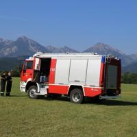 18-06-2014-ostallgaeu_fuessen_hubschrauber-polizei-gebirgsflugausbildung-groll-new-facts-eu_002