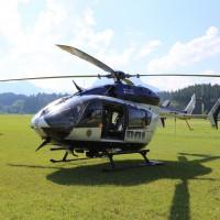 18-06-2014-ostallgaeu_fuessen_hubschrauber-polizei-gebirgsflugausbildung-groll-new-facts-eu_014
